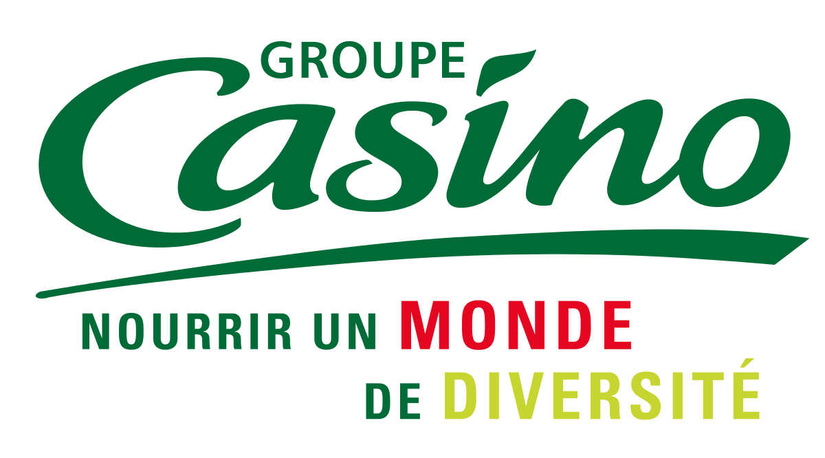 CasinoRH