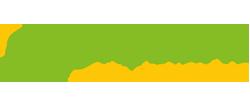 greenyellow logo RH