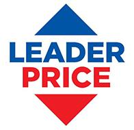 leaderprice logo emploi
