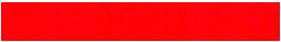 MONOPRIX logo RH